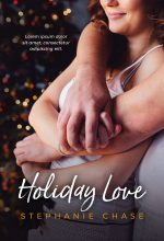 Holiday Love – Christmas Romance Premade Book Cover For Sale @ Beetiful Book Covers