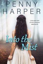 Into the Mist – Young Adult Premade Book Cover For Sale @ Beetiful Book Covers