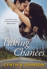 Taking Chances – Women's Fiction / Contemporary Romance Premade Book Cover For Sale @ Beetiful Book Covers