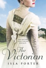 The Victorian – Historical Romance Premade Book Cover For Sale @ Beetiful Book Covers