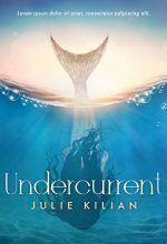 Undercurrent – Mermaid Premade Book Cover For Sale @ Beetiful Book Covers