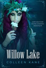 Willow Lake – Fantasy Premade Book Cover For Sale @ Beetiful Book Covers