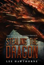 Stealing the Dragon – Fantasy Premade Book Cover For Sale @ Beetiful Book Covers