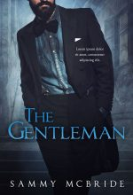 The Gentleman – Historical Premade Book Cover For Sale @ Beetiful Book Covers