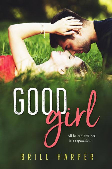 Good Girl by Brill Harper