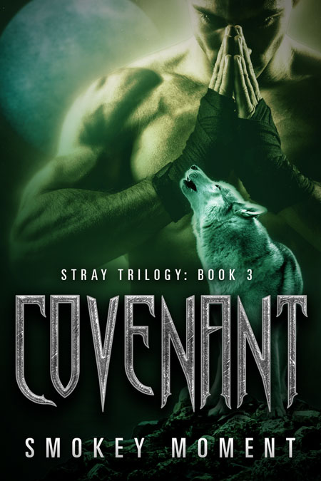 Covenant by Smokey Moment