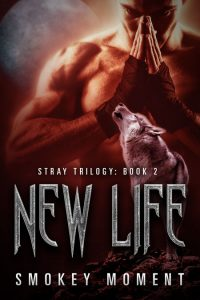 New Life by Smokey Moment