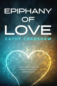 Epiphany of Love - Romance Premade Book Cover For Sale @ Beetiful Book Covers