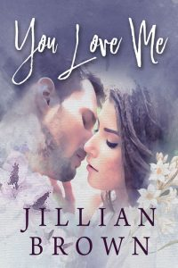 You Love Me - Contemporary Romance Premade Book Cover For Sale @ Beetiful Book Covers