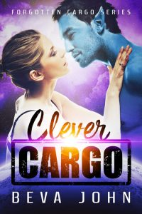 Clever Cargo by Beva John