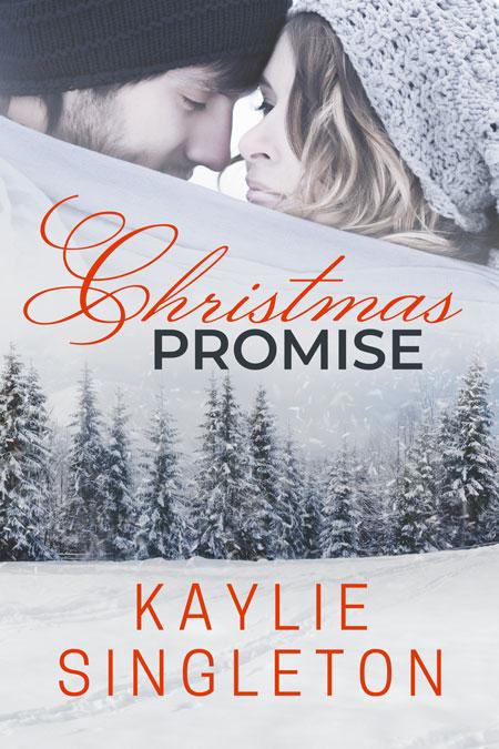 Christmas Promise by Kaylie Singleton