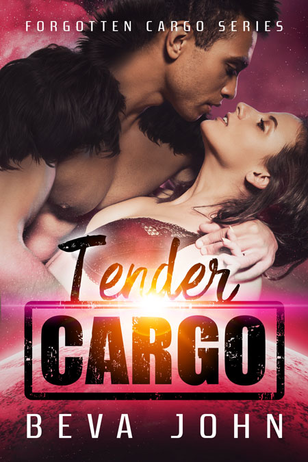Tender Cargo by Beva John