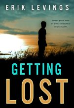 Getting Lost – Mystery / Suspense / Thriller Premade Book Cover For Sale @ Beetiful Book Covers