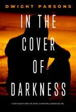 In the Cover of Darkness – Mystery / Suspense / Thriller Premade Book Cover For Sale @ Beetiful Book Covers