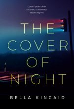 The Cover of Night – Mystery / Suspense / Thriller Premade Book Cover For Sale @ Beetiful Book Covers