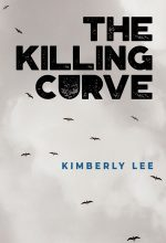 The Killing Curve – Mystery / Suspense / Thriller Premade Book Cover For Sale @ Beetiful Book Covers
