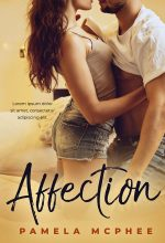 Affection – Romance Premade Book Cover For Sale @ Beetiful Book Covers