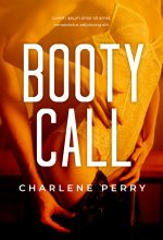 Booty Call – Erotic Romance / Erotica Premade Book Cover For Sale @ Beetiful Book Covers