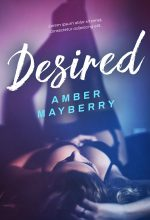 Desired – Erotic Romance / Erotica Premade Book Cover For Sale @ Beetiful Book Covers