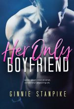 Her Only Boyfriend – Romance Premade Book Cover For Sale @ Beetiful Book Covers