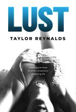 Lust – Erotic Romance / Erotica Premade Book Cover For Sale @ Beetiful Book Covers