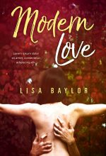 Modern Love – Romance Premade Book Cover For Sale @ Beetiful Book Covers