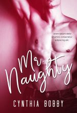 Mr. Naughty – Erotic Romance Premade Book Cover For Sale @ Beetiful Book Covers