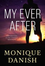 My Ever After – Young Adult Romance Premade Book Cover For Sale @ Beetiful Book Covers