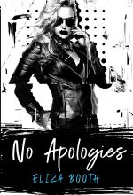 No Apologies – Romance Premade Book Cover For Sale @ Beetiful Book Covers