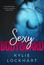 Sexy Bodyguard – Romance Premade Book Cover For Sale @ Beetiful Book Covers