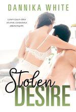 Stolen Desire – Erotic Romance / Erotica Premade Book Cover For Sale @ Beetiful Book Covers