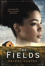 The Fields – African American Fiction Premade Book Cover For Sale @ Beetiful Book Covers