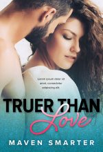 Truer Than Love – Contemporary Romance Premade Book Cover For Sale @ BeetifuTruer Than Love – Contemporary Romance Premade Book Cover For Sale @ Beetiful Book Coversl Book Covers