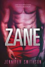 Zane – Erotic Romance / Erotica Premade Book Cover For Sale @ Beetiful Book Covers