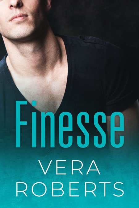 Finesse by Vera Roberts