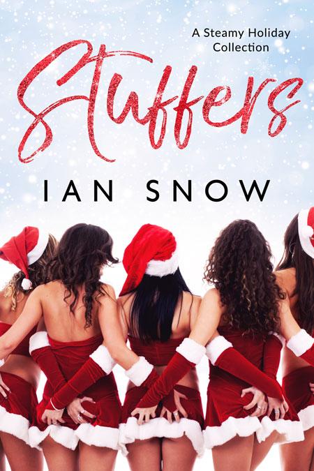 Stuffers by Ian Snow