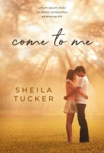 Come To Me – Asian Contemporary Romance Premade Book Cover For Sale @ Beetiful Book Covers