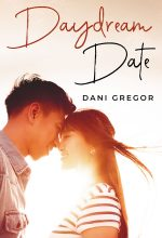 Daydream Date – Asian Contemporary Romance Premade Book Cover For Sale @ Beetiful Book Covers