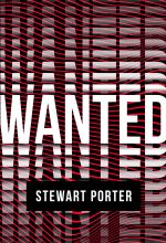 SERIES_Wanted_Red