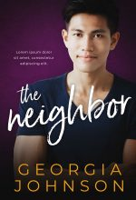The Neighbor – Asian Contemporary Romance Premade Book Cover For Sale @ Beetiful Book Covers