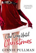 Series: Days Until Christmas – Christmas Series Premade Book Covers For Sale @ Beetiful Book Covers